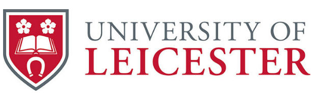 Fully Funded Scholarships at University of Leicester in the UK